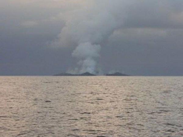 isla_volcan_14