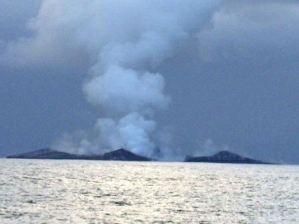 isla_volcan_15