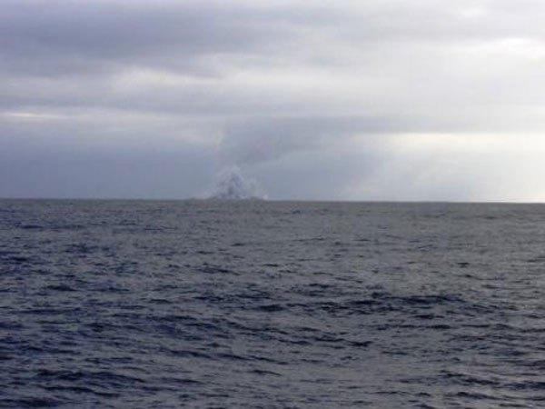 isla_volcan_9