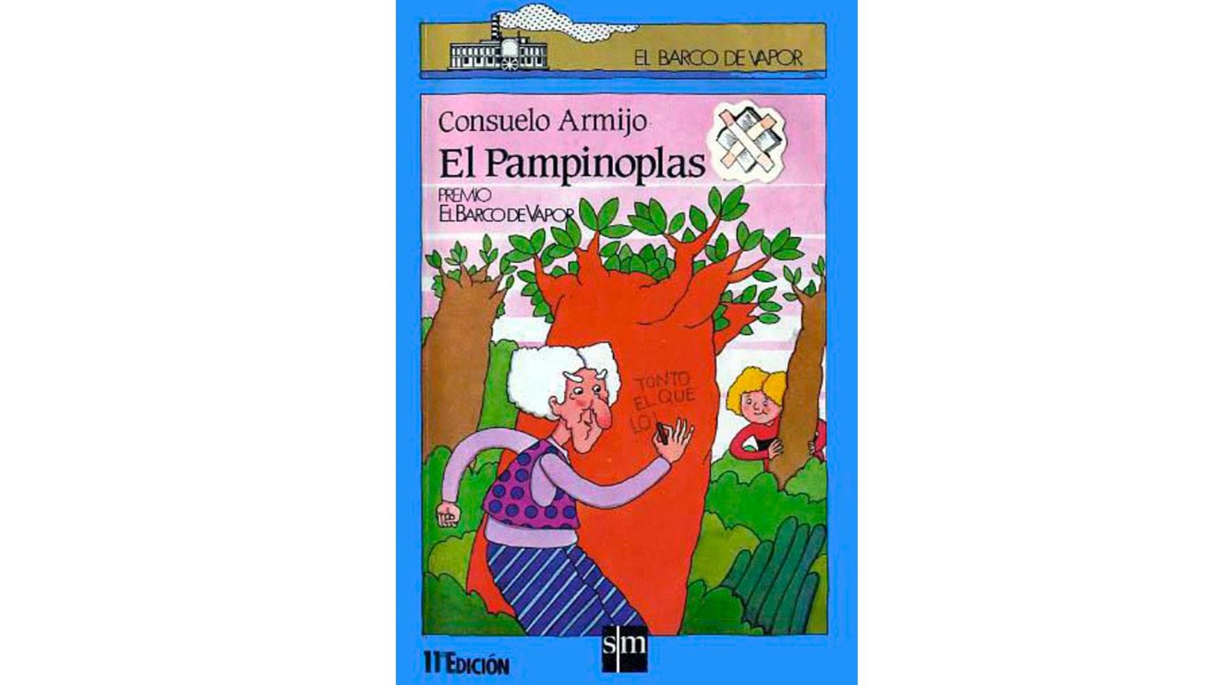 libros que leer antes de los 13 años 10