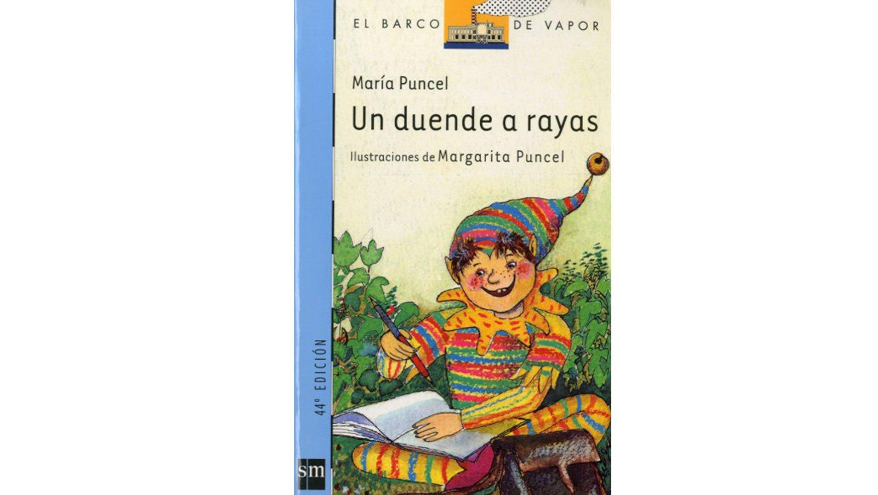 libros que leer antes de los 13 años 11