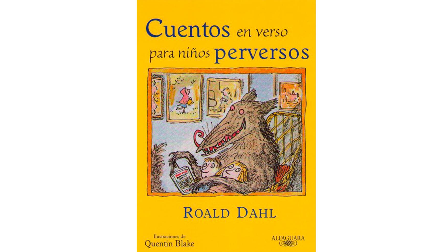 libros que leer antes de los 13 años 15