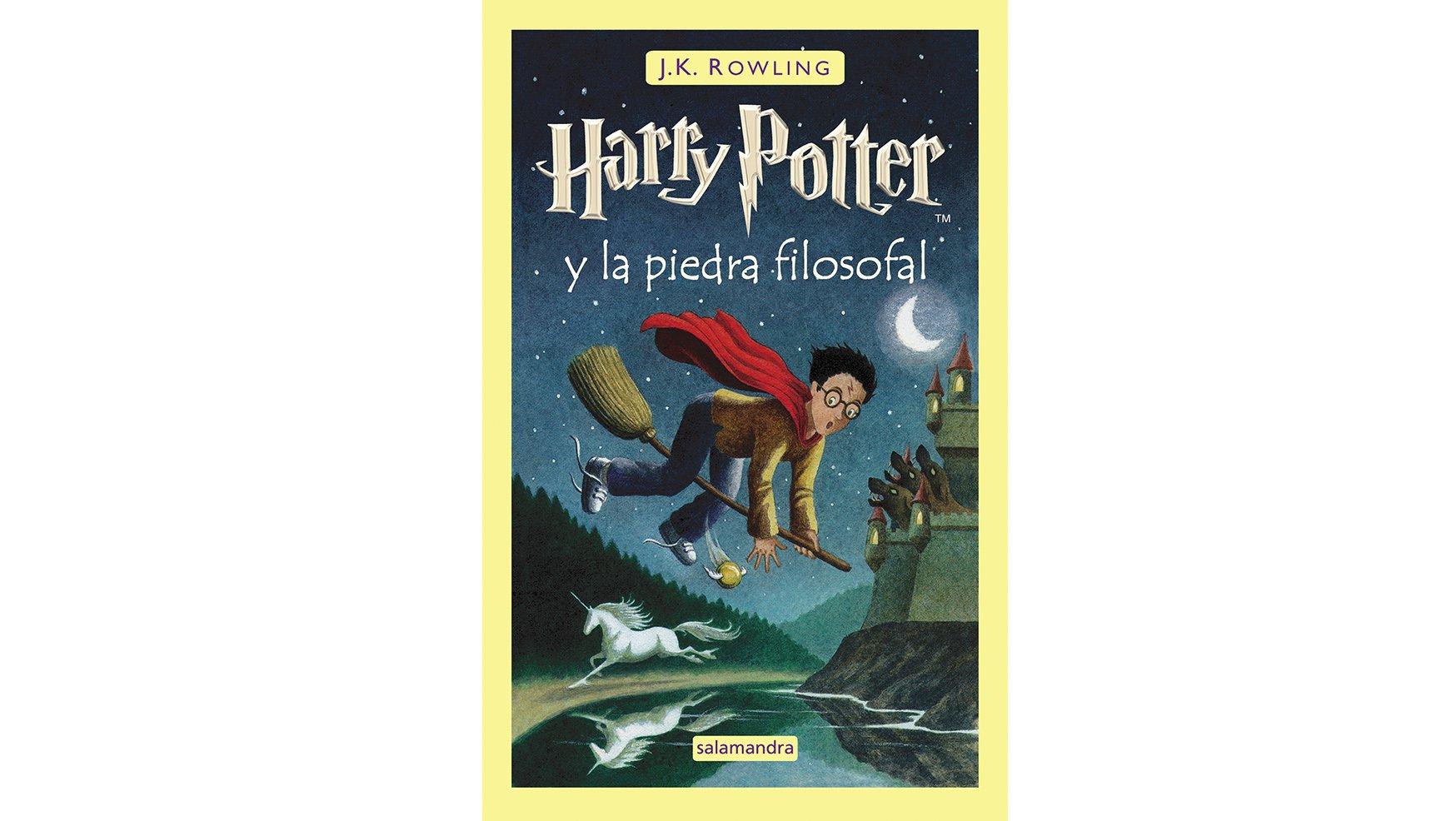 libros que leer antes de los 13 años 17