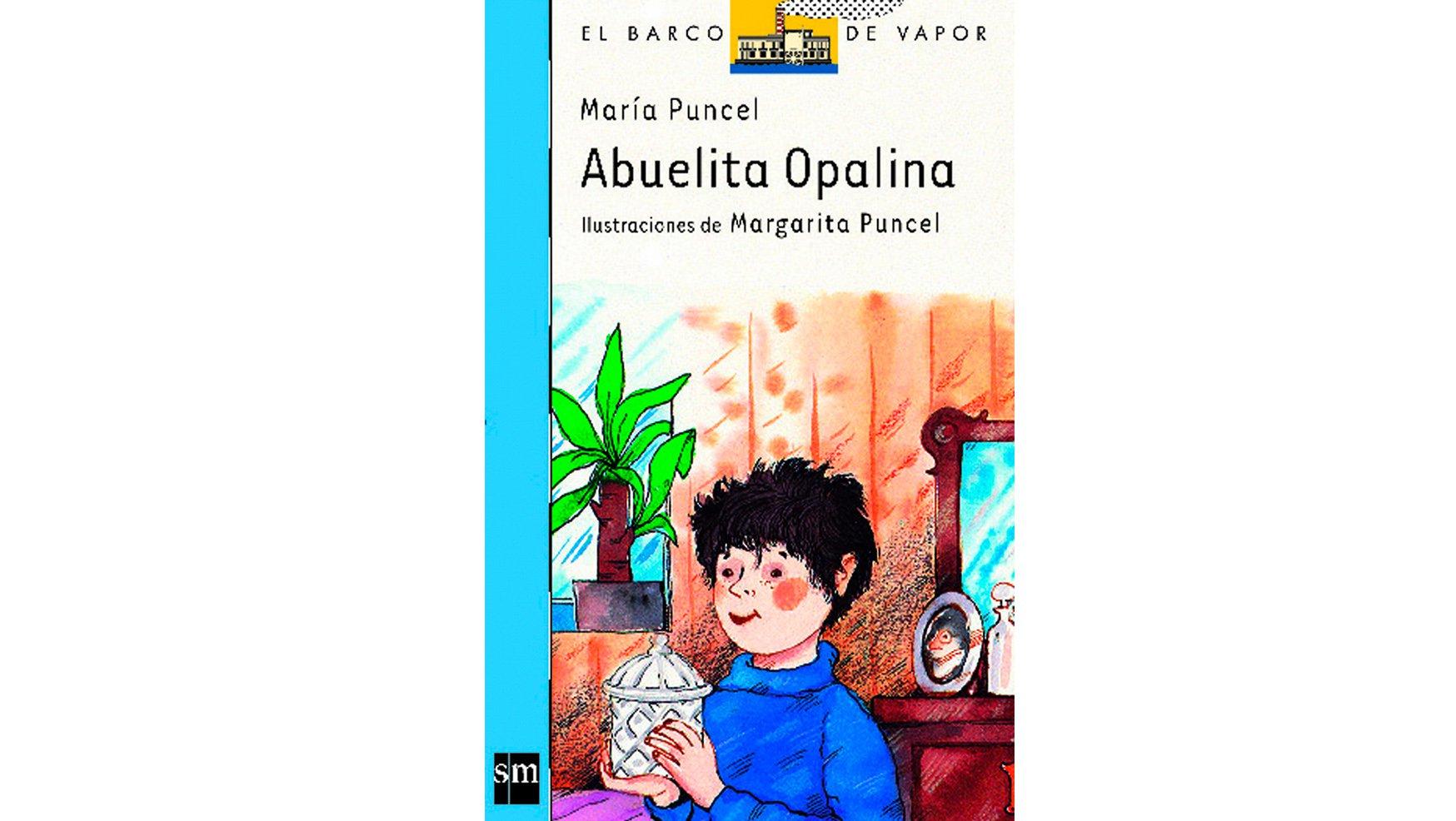 libros que leer antes de los 13 años 9