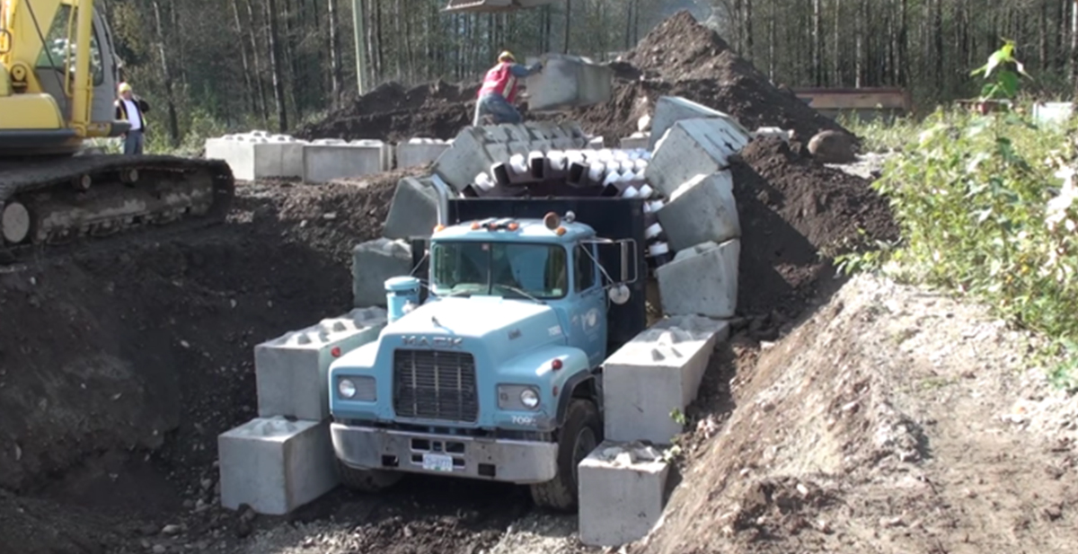 maquina-tunel