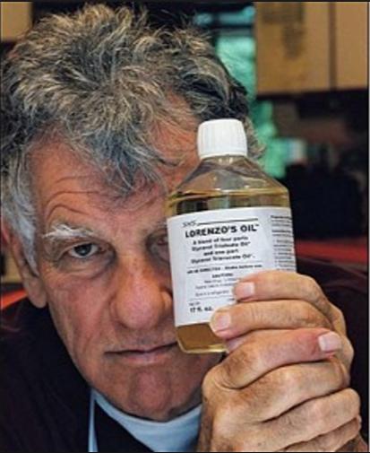mas lorenzo aceite 2