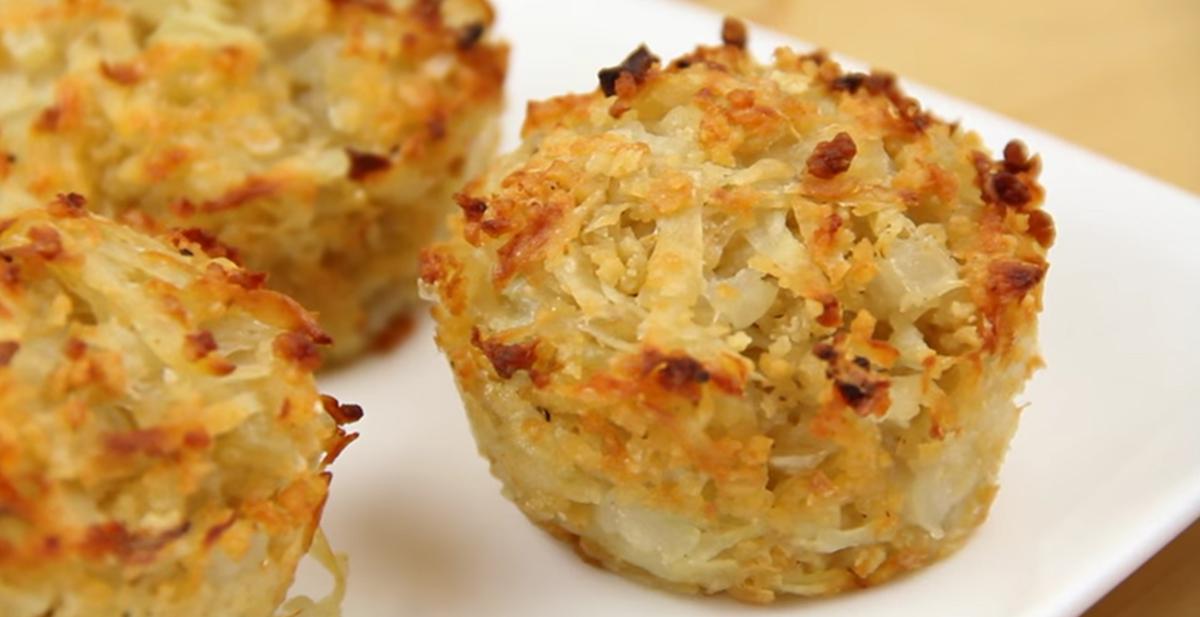 muffins-patata-parmesano