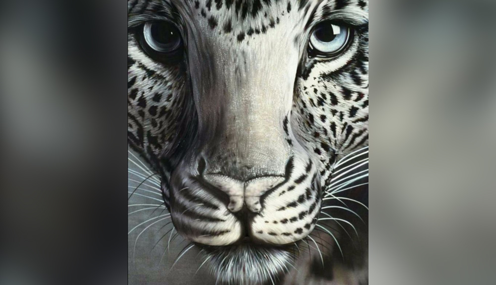 mujer-escondida-foto-leopardo