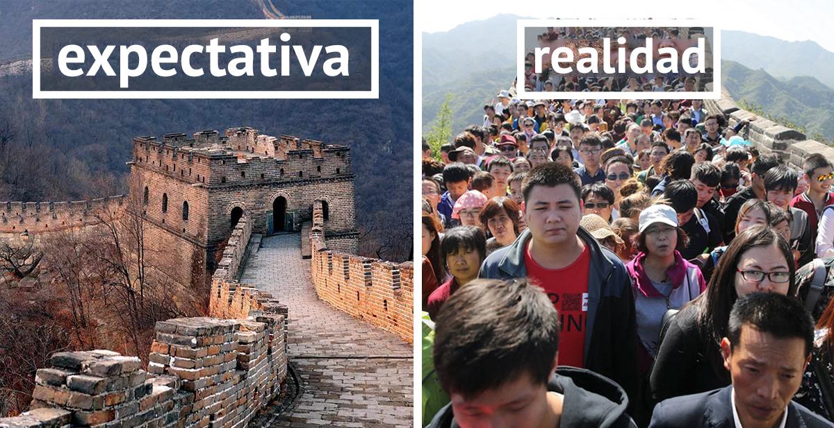 muralla-china-turismo