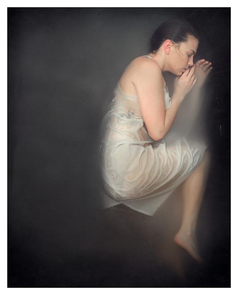 my anxious heart la ansiedad en fotografias por Katie joy crawford 7