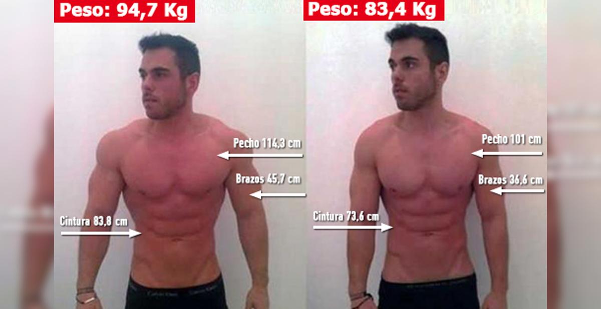 pierde-12kg-en-24-horas