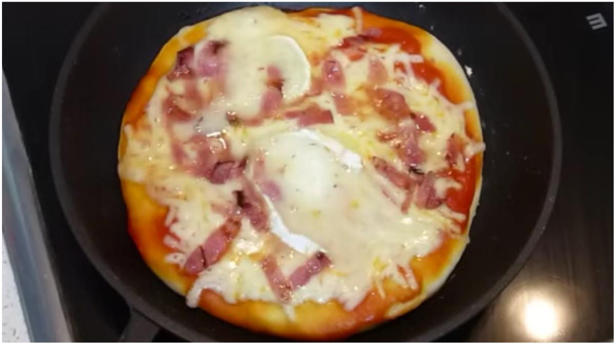 portada pizza