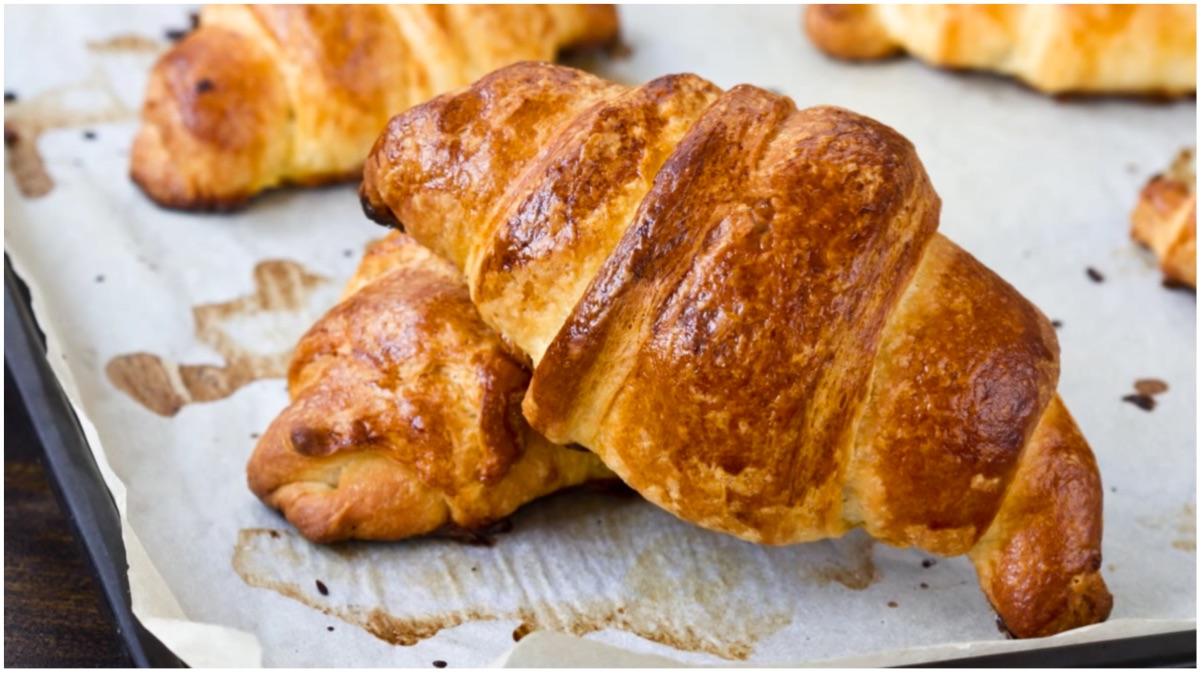 portadaa croissants