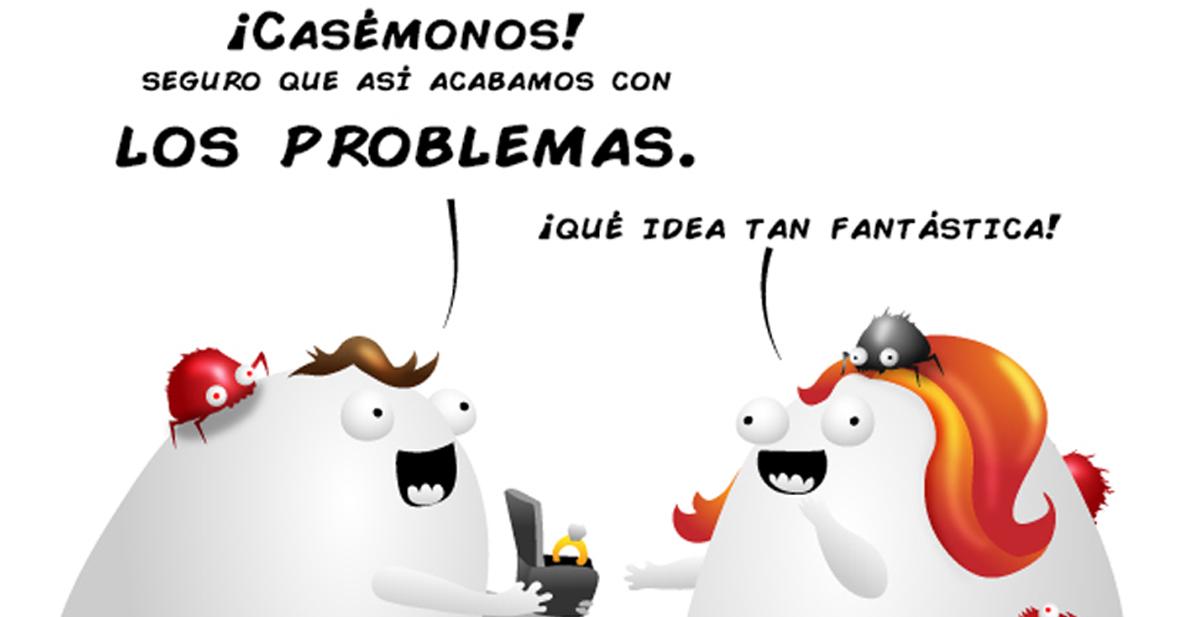 problemas-relacion