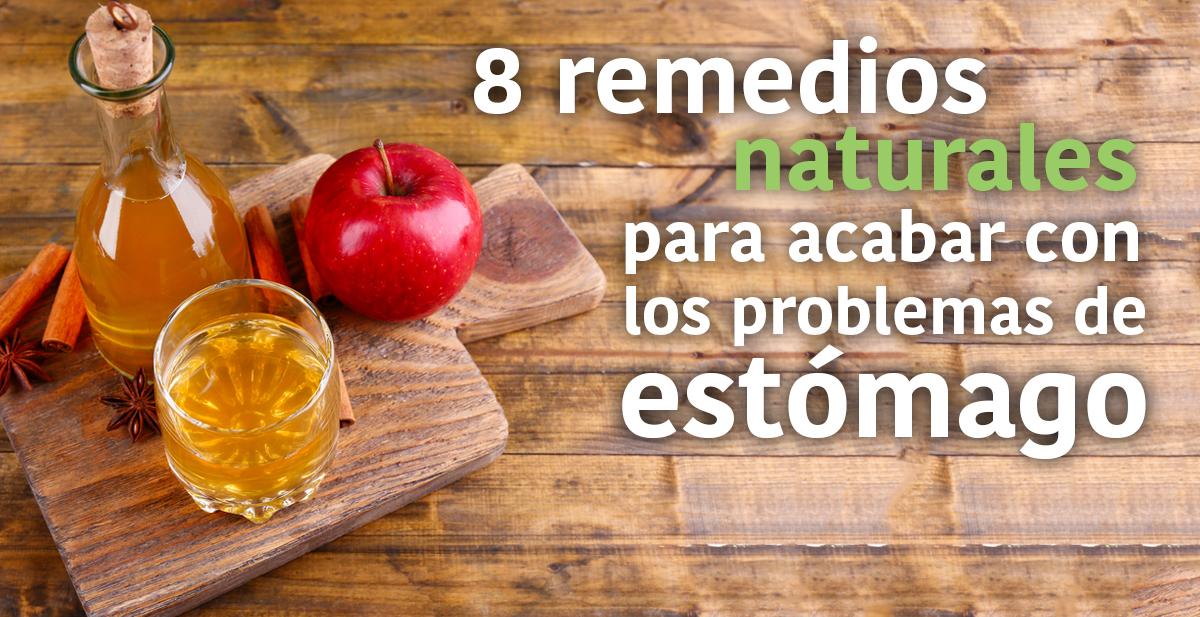 remedios-naturales-estomago