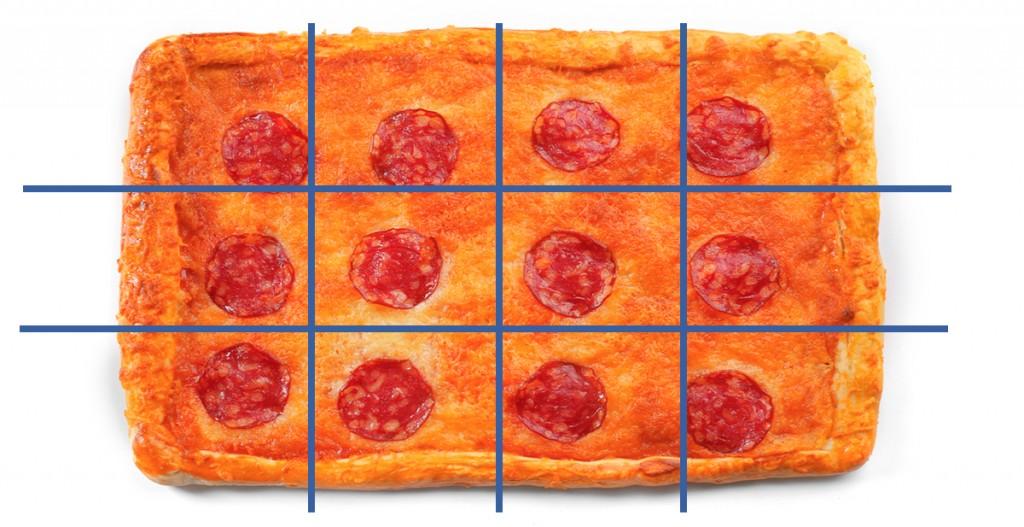 solucion-pizza