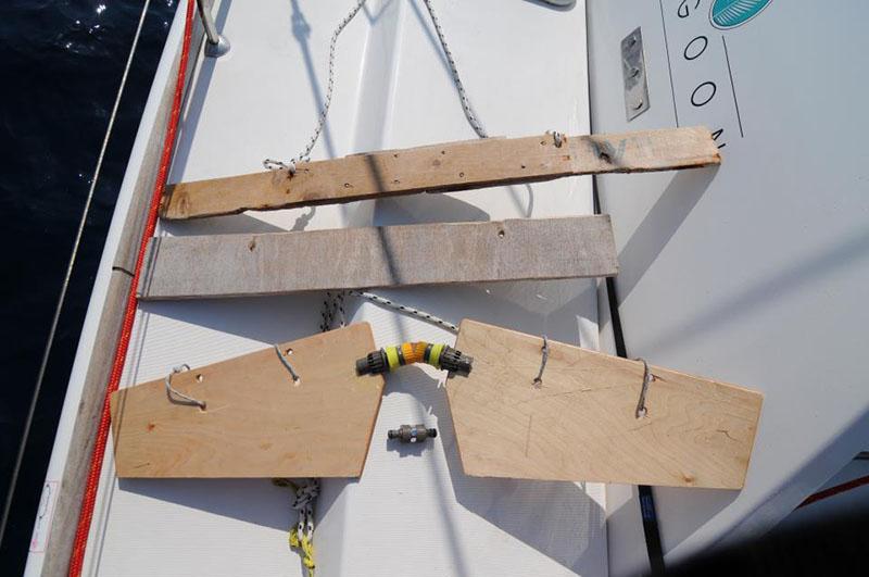 subwing, el nuevo deporte acuatico2