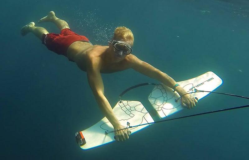 subwing, el nuevo deporte acuatico3