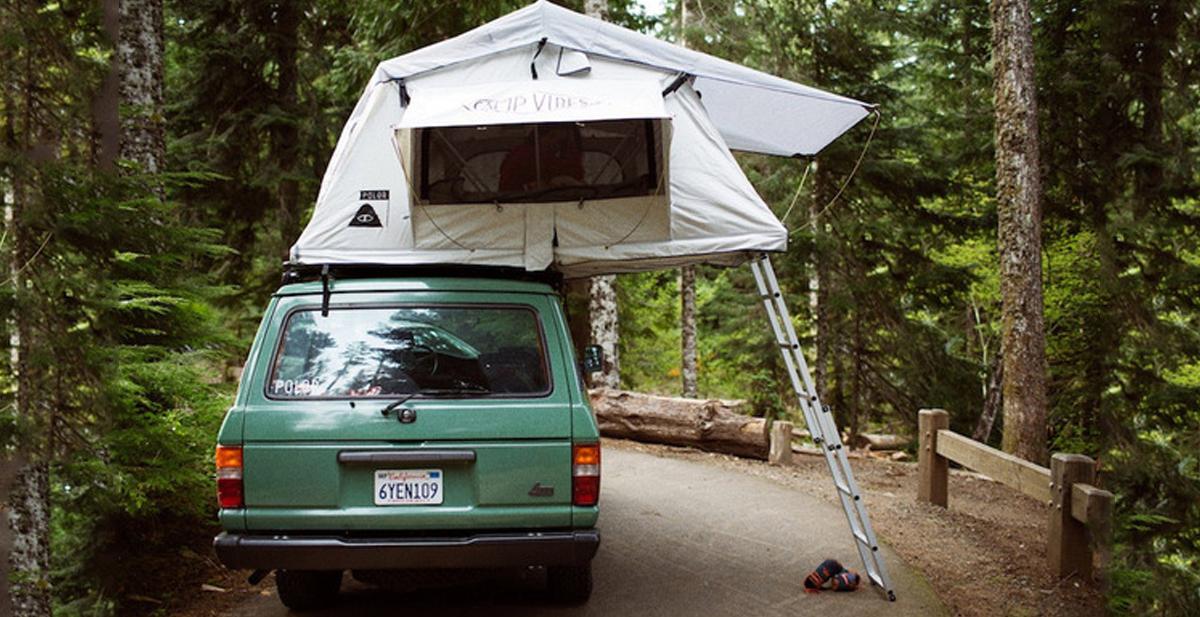 tienda-acampar-techo-coche