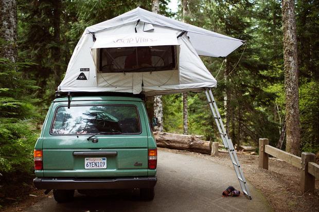 tienda_camping_1