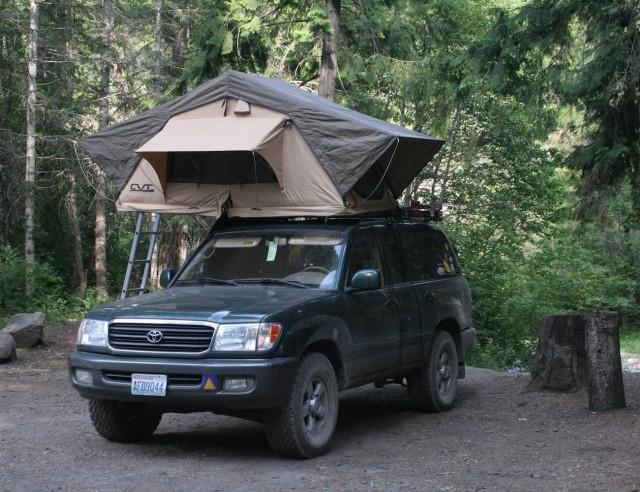 tienda_camping_10