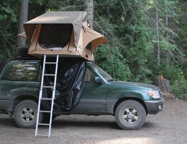 tienda_camping_11