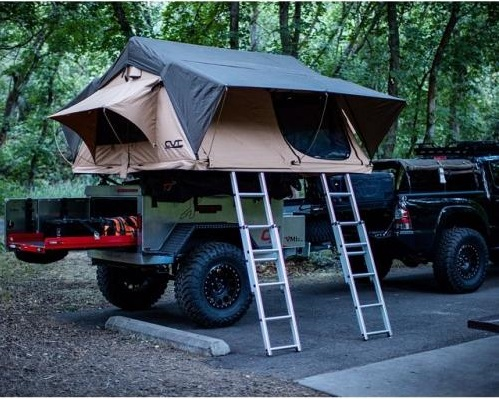 tienda_camping_2