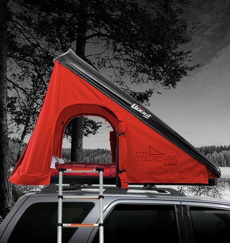 tienda_camping_3