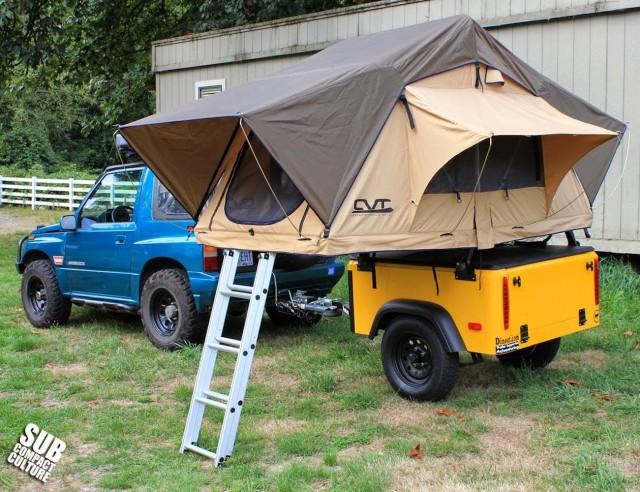 tienda_camping_6
