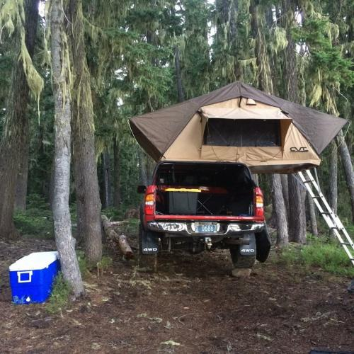 tienda_camping_7