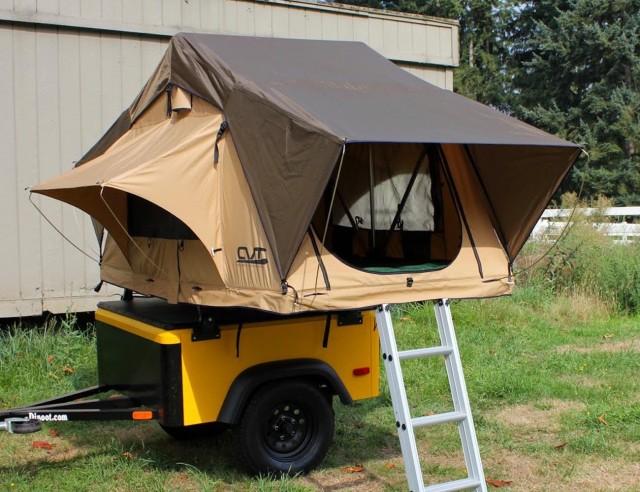 tienda_camping_8