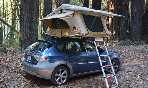 tienda_camping_9
