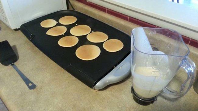 trucos cocina 19