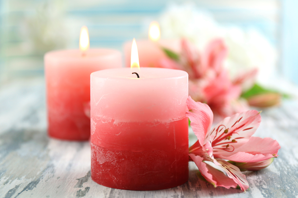 velas aromaticas 1