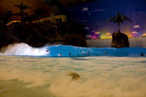 wave-park-ocean-dome