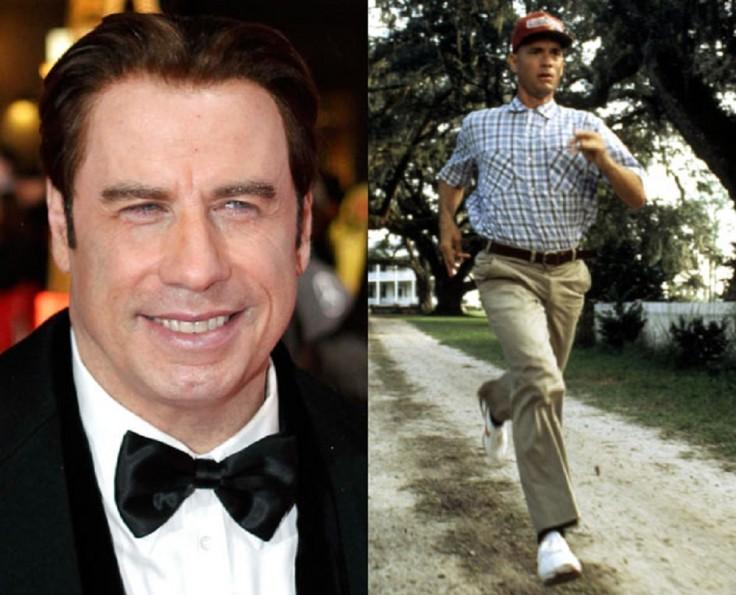 12 actores que rechazaron una pelicula y luego fue un exito importante 1