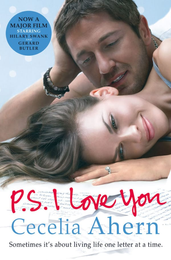 9f6036e0f13e078079365bcfb02ab96c_ps-i-love-you-600x910