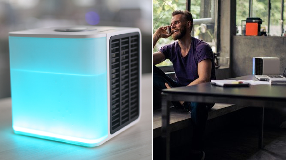 aire-acondicionado-portatil-evapolar