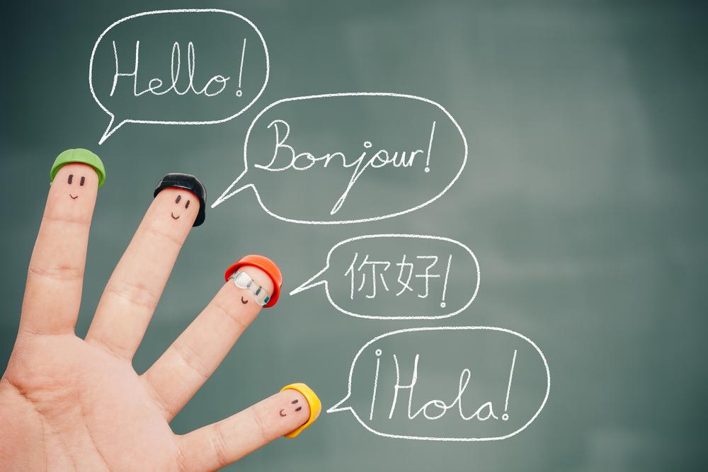 apreder idioma5