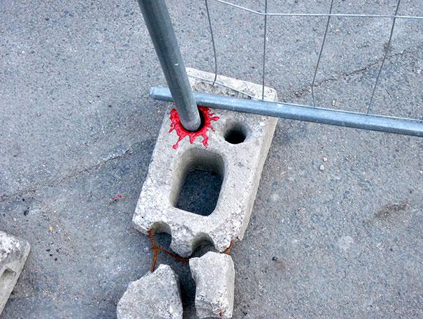 arte callejero o vandalismo 10