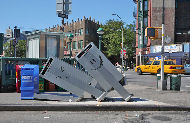 arte callejero o vandalismo 23