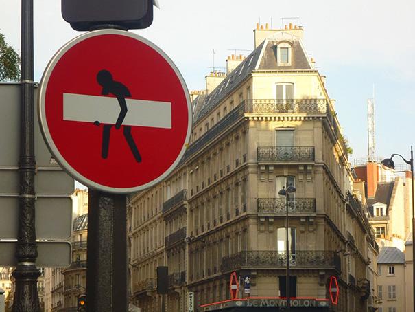 arte callejero o vandalismo 30
