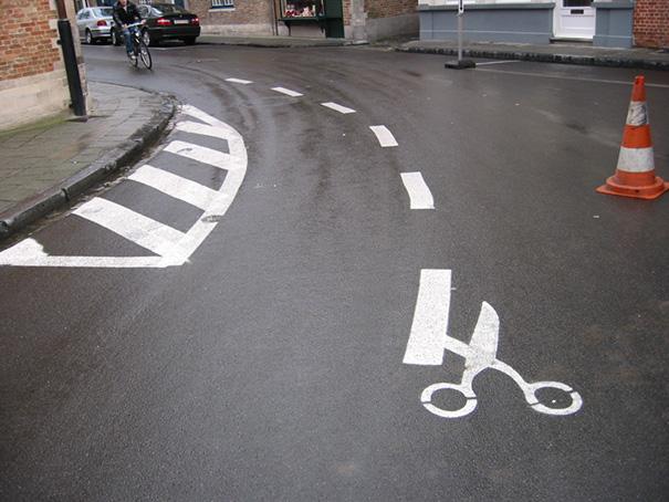 arte callejero o vandalismo 33