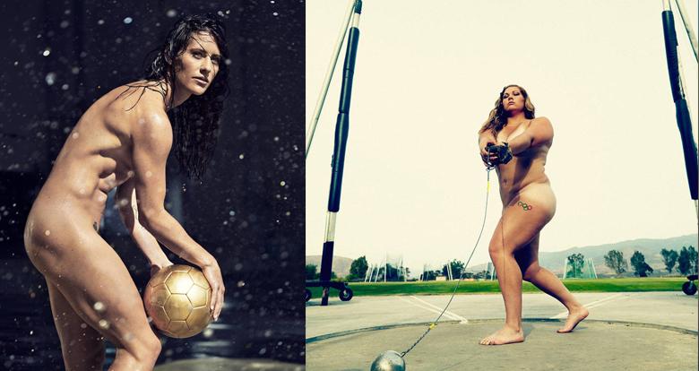 atletas-famosos-desnudo