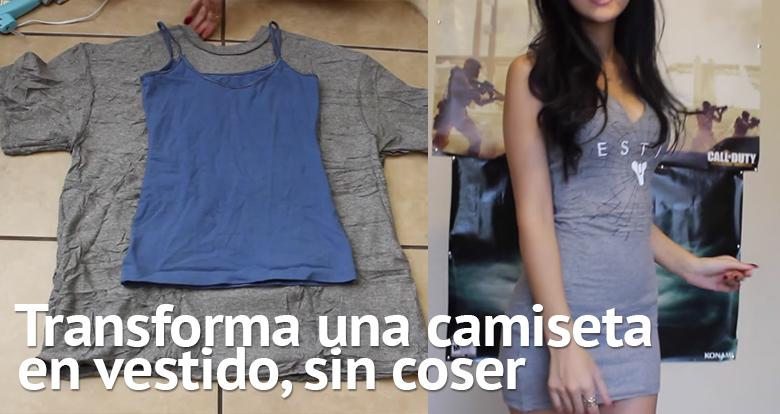 camiseta-vestido