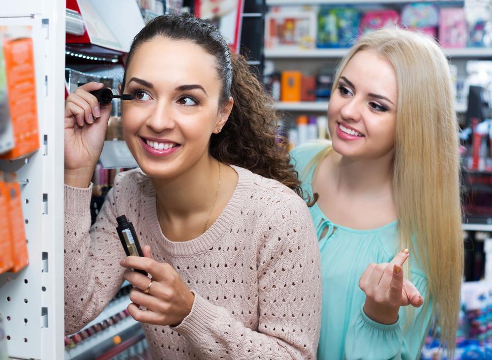 cosmeticos toxicos 1