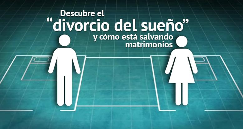 divorcio-del-sueno