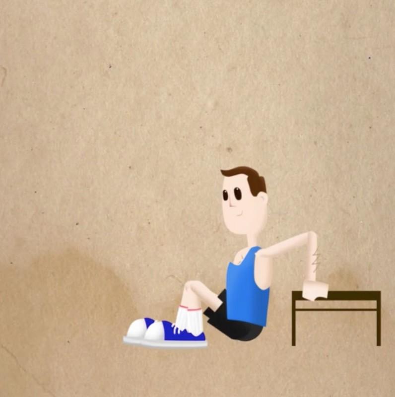 ejercicios_10