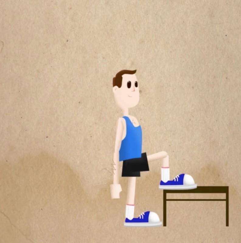 ejercicios_2