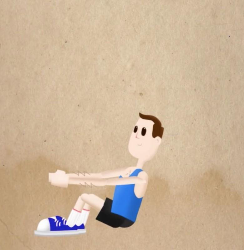 ejercicios_5